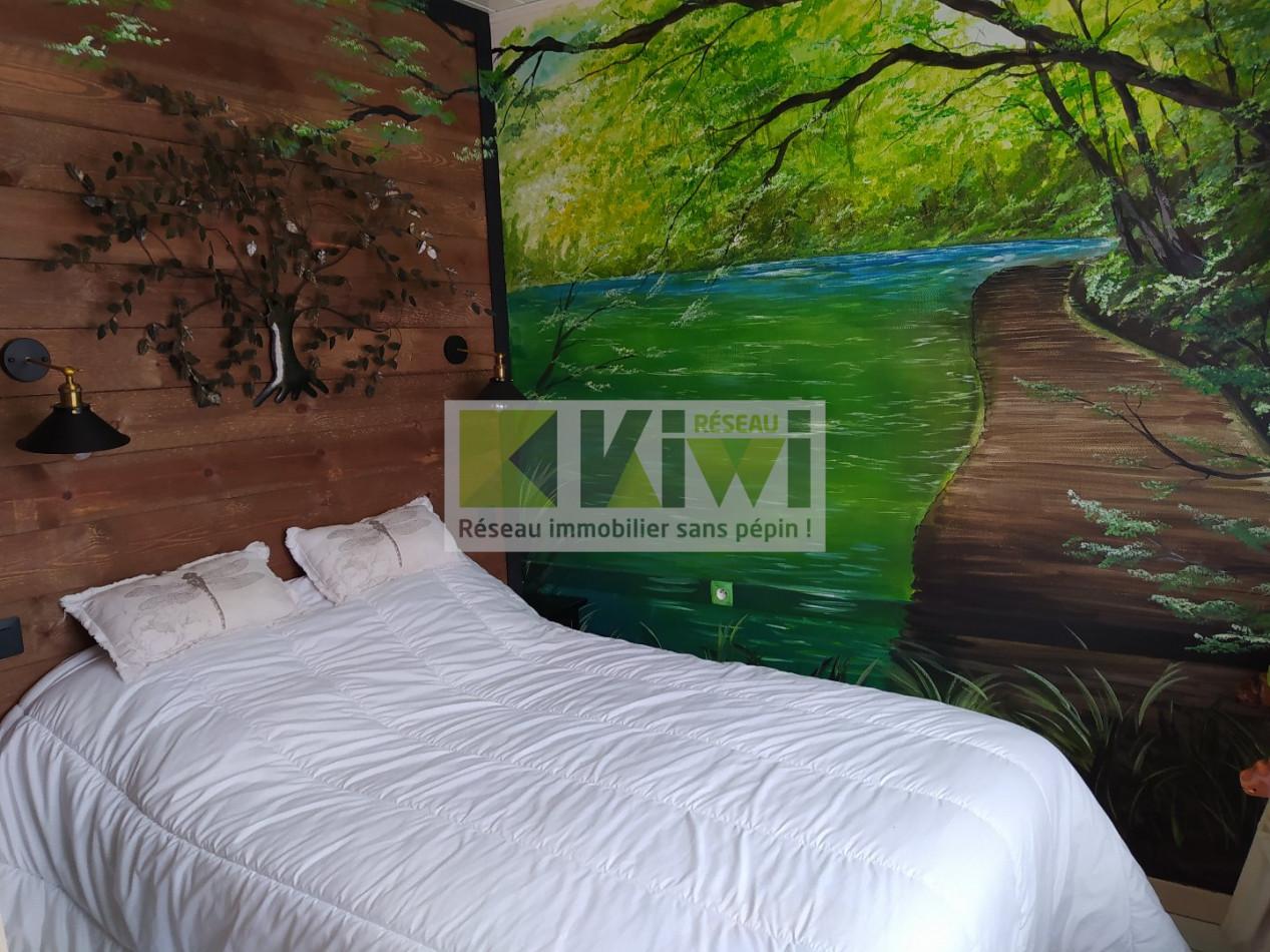 A vendre  Saint Pol Sur Mer | Réf 590131862 - Kiwi immobilier