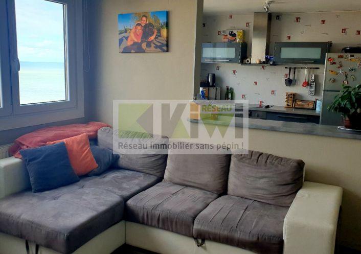 A vendre Malo Les Bains 590131868 Kiwi immobilier