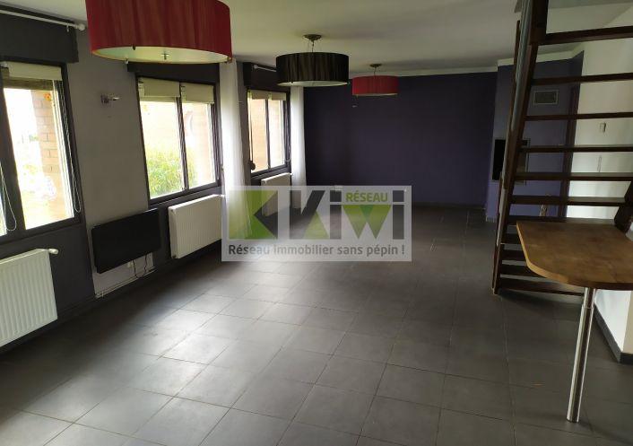 A vendre Wormhout 590131869 Kiwi immobilier