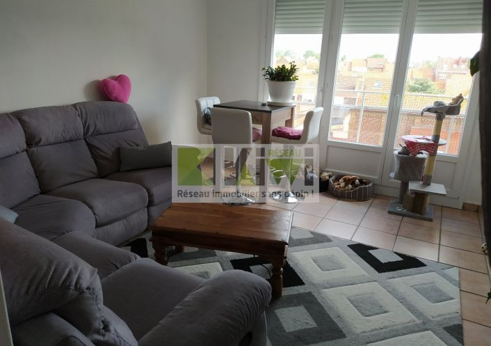 A vendre Dunkerque 590131872 Kiwi immobilier
