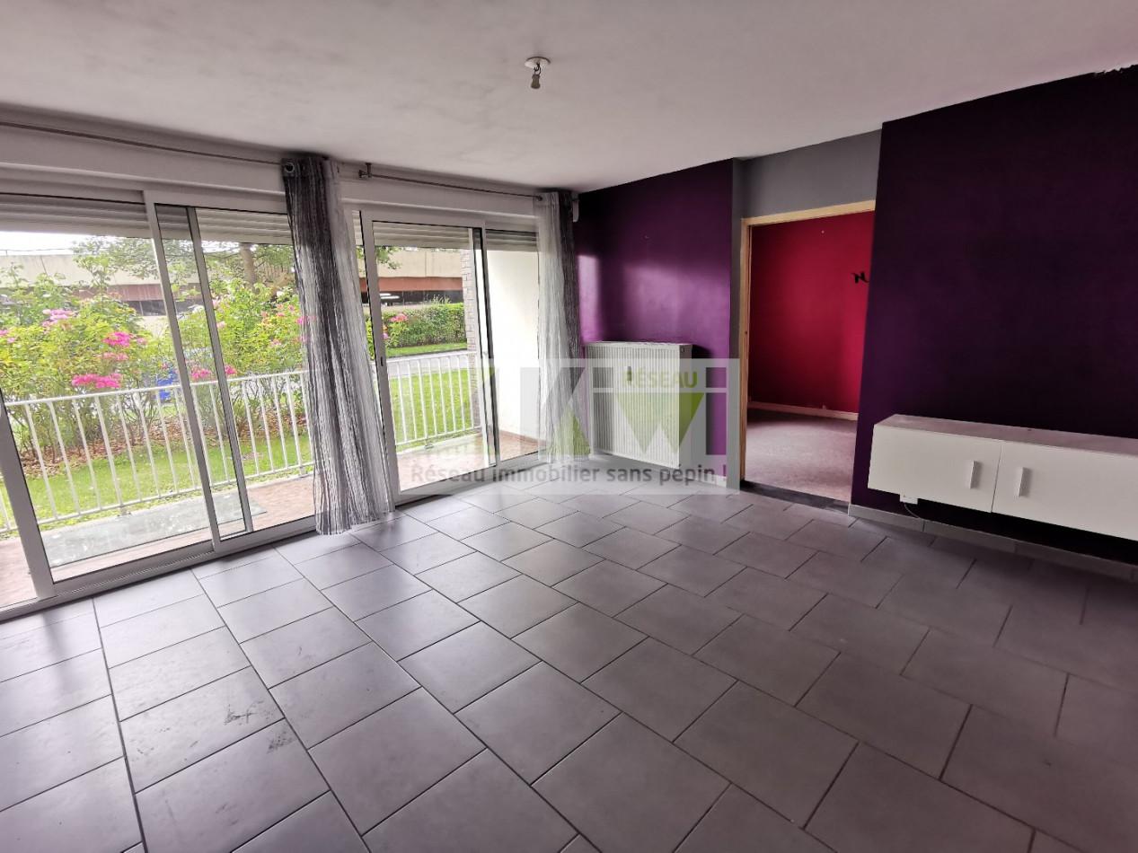 A vendre  Dunkerque | Réf 590131875 - Kiwi immobilier