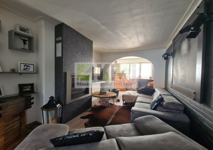 A vendre Saint Pol Sur Mer 590131880 Kiwi immobilier