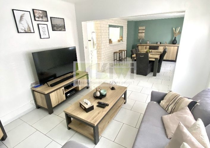 A vendre Grande Synthe 590131885 Kiwi immobilier