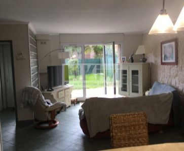A vendre Leffrinckoucke 590131887 Kiwi immobilier