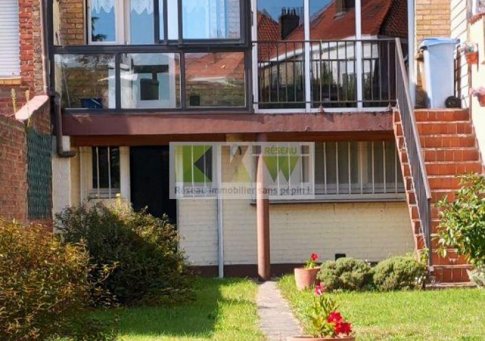 A vendre Coudekerque Branche 590131894 Kiwi immobilier