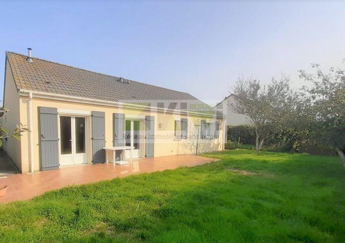 A vendre Outreau 590131898 Kiwi immobilier