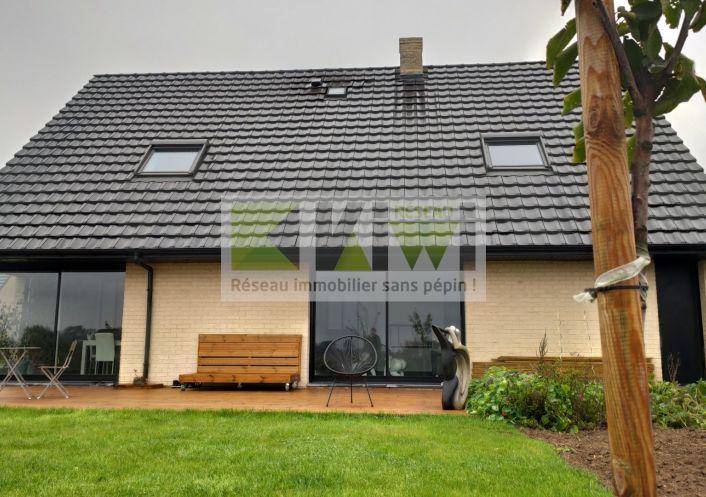 A vendre Wormhout 590131904 Kiwi immobilier