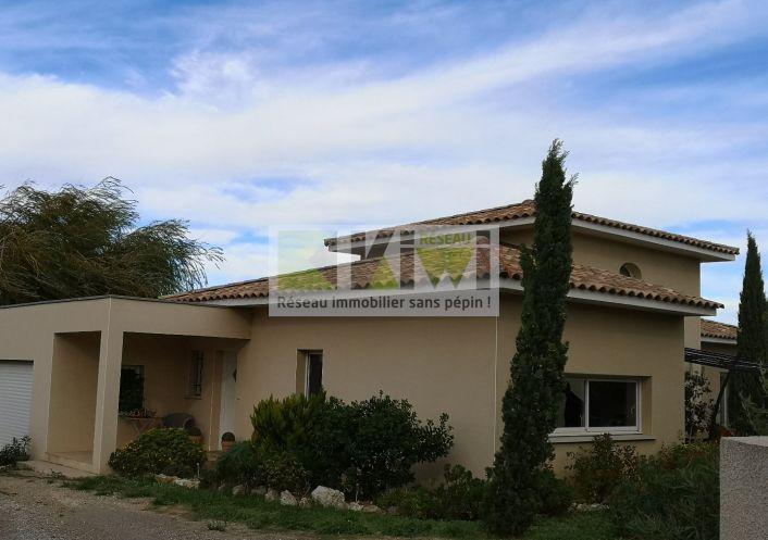 A vendre Narbonne 590131905 Kiwi immobilier