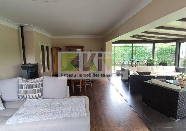 A vendre Coudekerque 590131910 Kiwi immobilier