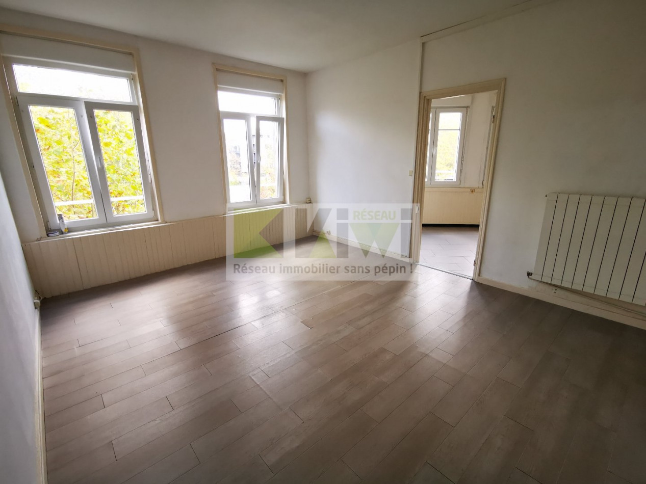 A vendre Dunkerque 590131913 Kiwi immobilier