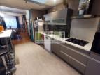 A vendre Saint Pol Sur Mer 590131914 Kiwi immobilier