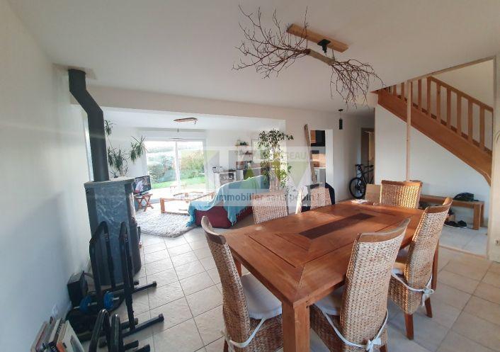 A vendre Pihen Les Guines 590131916 Kiwi immobilier