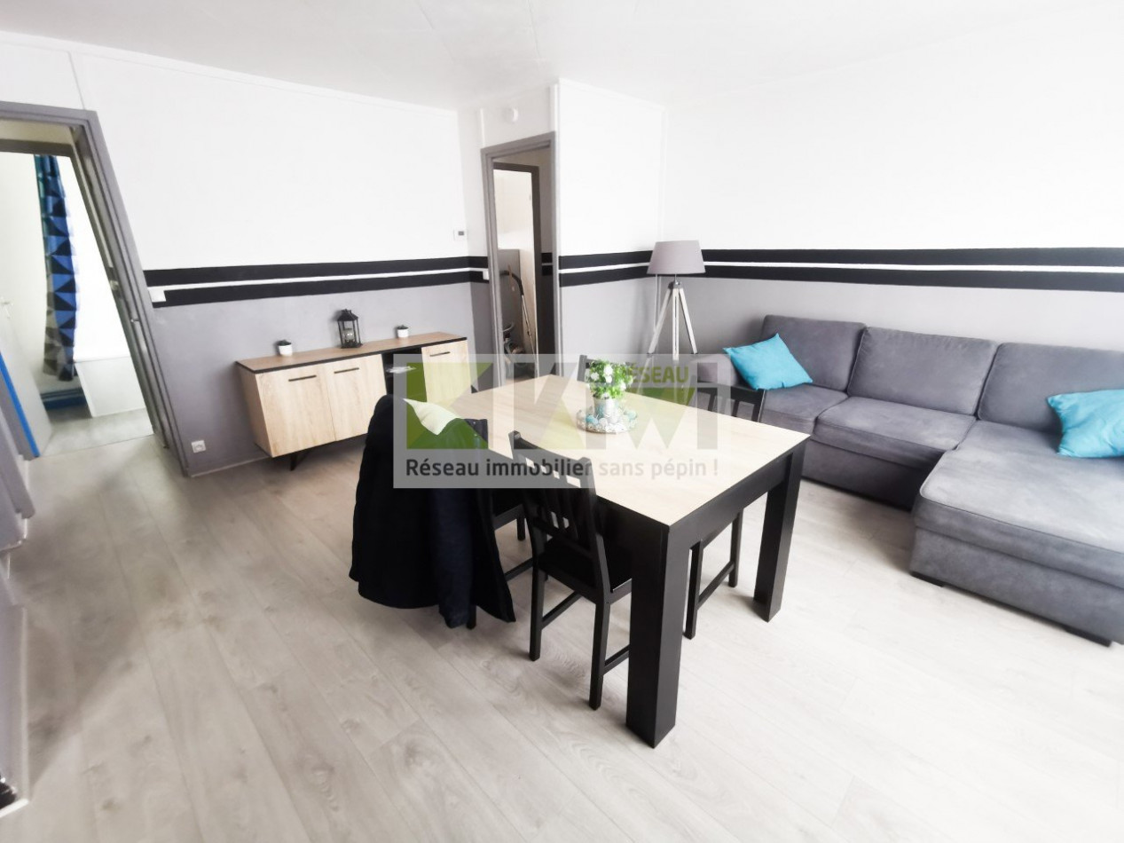 A vendre Dunkerque 590131920 Kiwi immobilier
