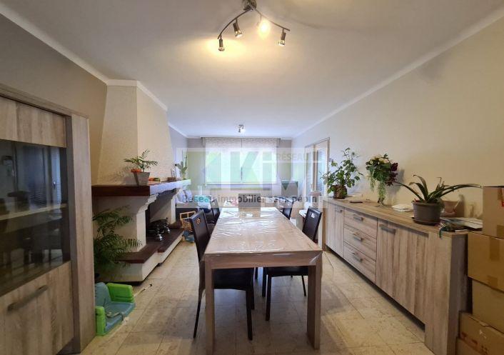 A vendre Cappelle La Grande 590131924 Kiwi immobilier