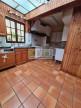 A vendre Calais 590131927 Kiwi immobilier