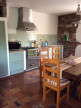 For sale  Trausse | Réf 590131928 - Kiwi immobilier