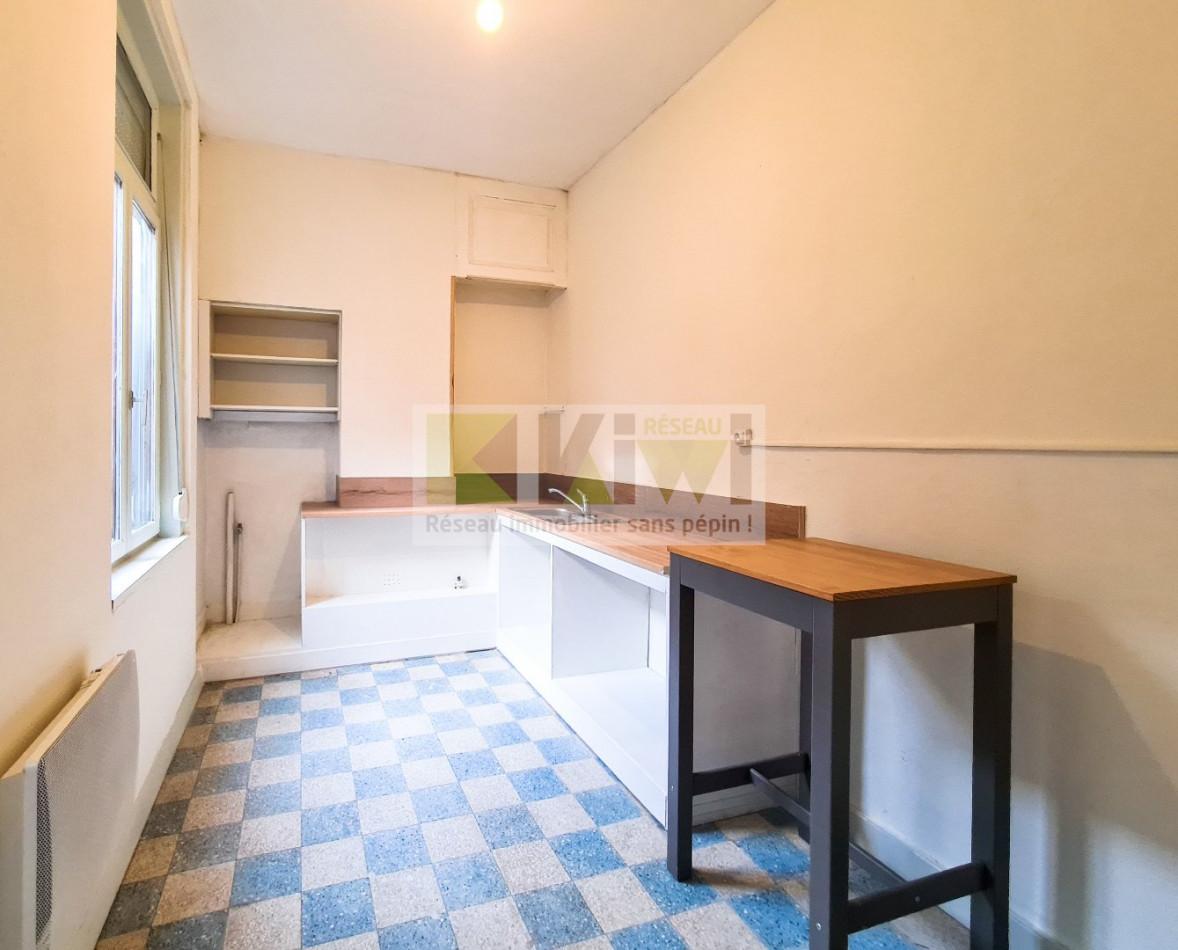 A vendre  Coudekerque Branche | Réf 590131931 - Kiwi immobilier