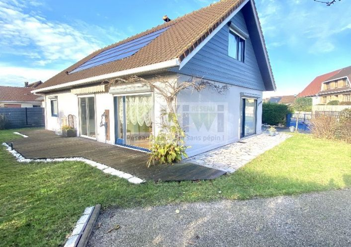 A vendre Dunkerque 590131948 Kiwi immobilier