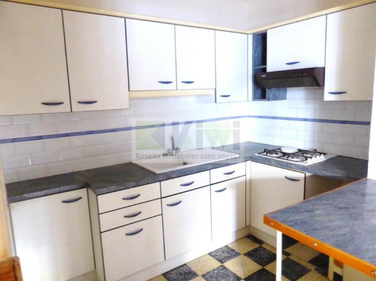 A vendre  Siran | Réf 590131949 - Kiwi immobilier