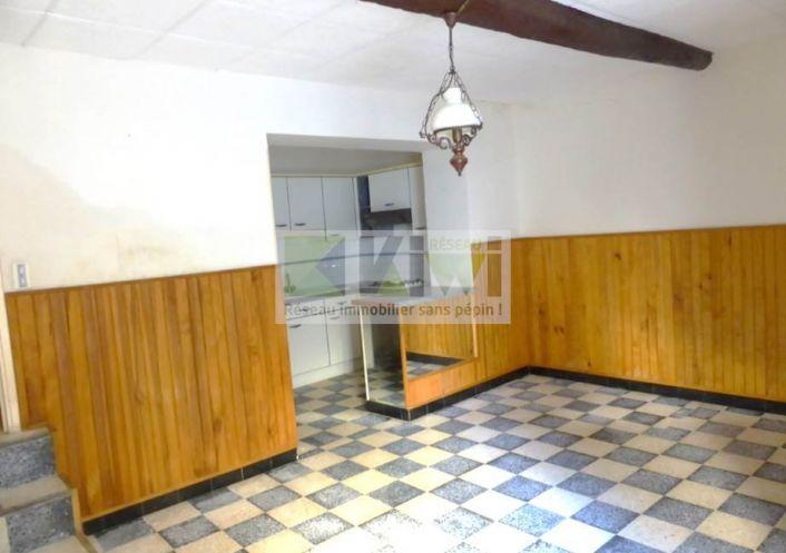 A vendre Maison Siran | Réf 590131949 - Kiwi immobilier