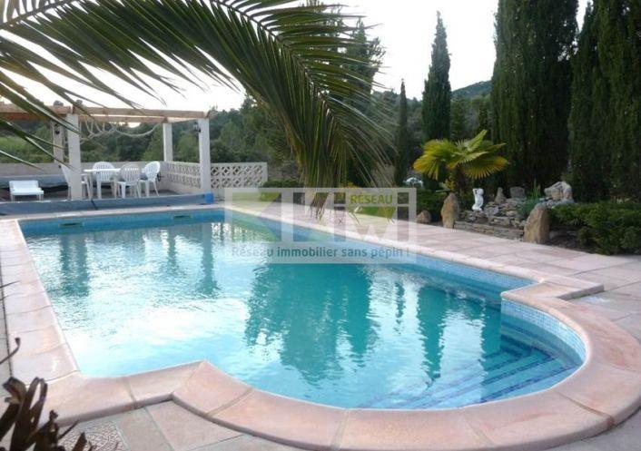 A vendre Maison Siran | Réf 590131950 - Kiwi immobilier