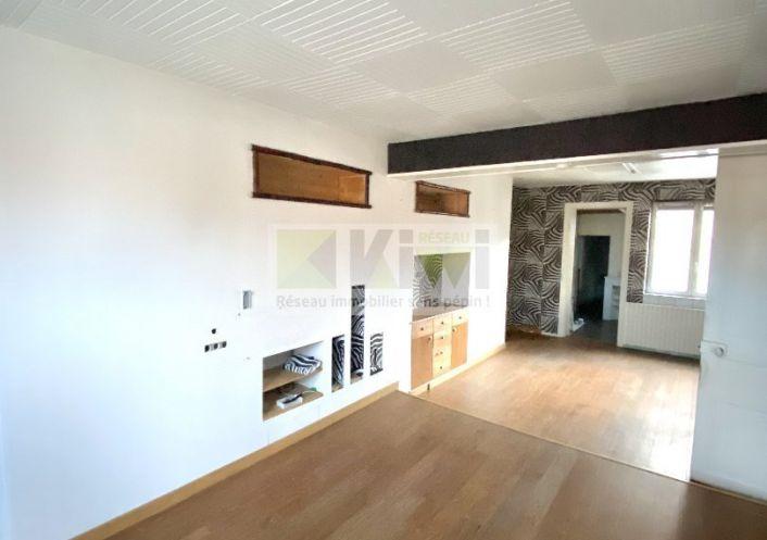A vendre Saint Pol Sur Mer 590131951 Kiwi immobilier