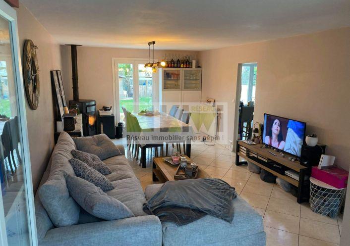 A vendre Marck 590131954 Kiwi immobilier