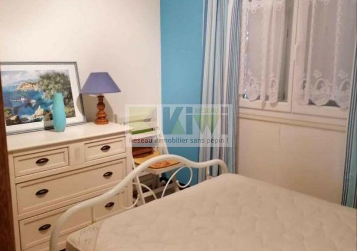 A vendre Narbonne Plage 590131958 Kiwi immobilier