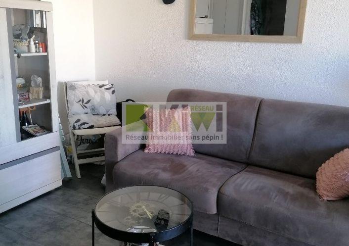 A vendre Narbonne Plage 590131972 Kiwi immobilier