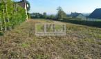A vendre  Bouquehault | Réf 590131987 - Kiwi immobilier
