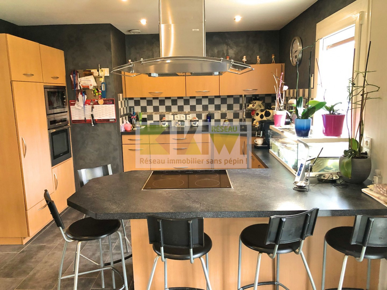 A vendre Hoymille 590131989 Kiwi immobilier