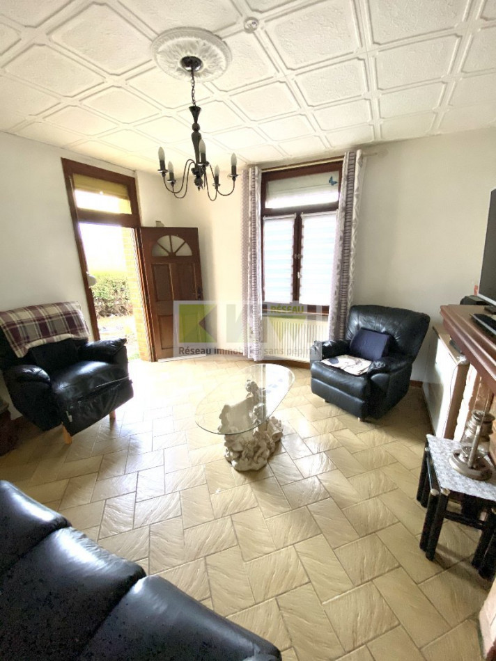 A vendre Grande Synthe 590131992 Kiwi immobilier