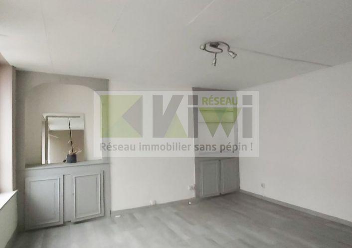 A vendre Calais 590131996 Kiwi immobilier