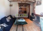 A vendre Coudekerque Branche 59013199 Kiwi immobilier