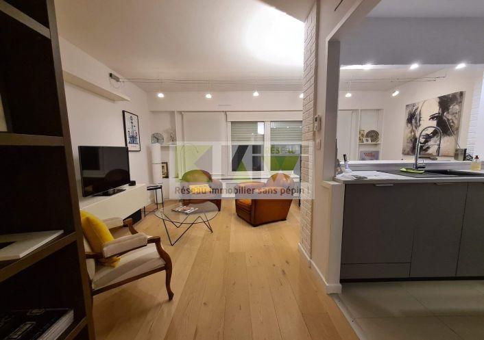 A vendre Malo Les Bains 590132001 Kiwi immobilier
