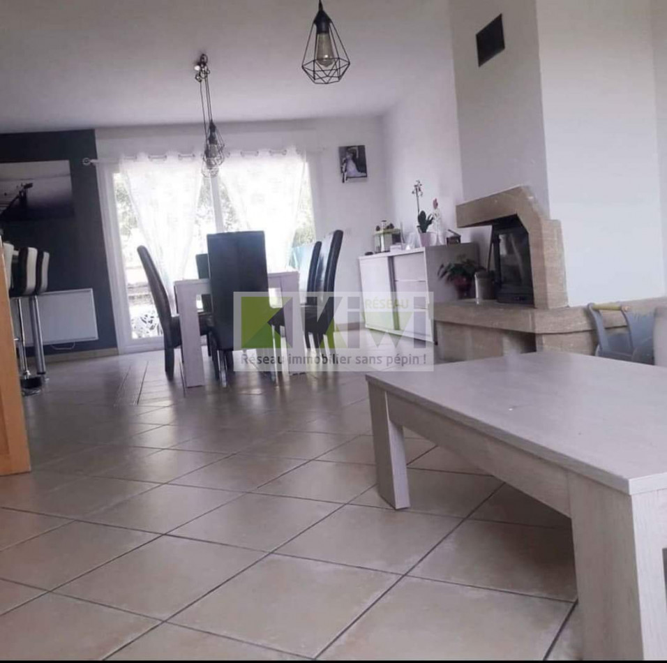 A vendre  Blessy | Réf 590132002 - Kiwi immobilier