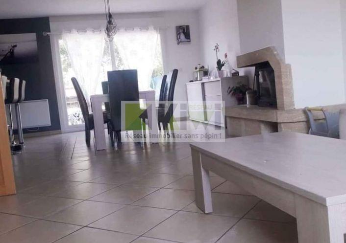 A vendre Maison Blessy | Réf 590132002 - Kiwi immobilier