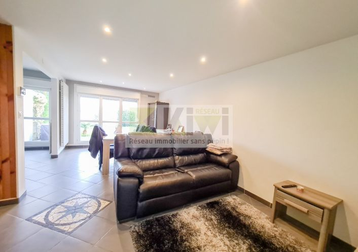 A vendre Bourbourg 590132006 Kiwi immobilier