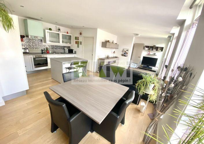 A vendre Malo Les Bains 590132011 Kiwi immobilier