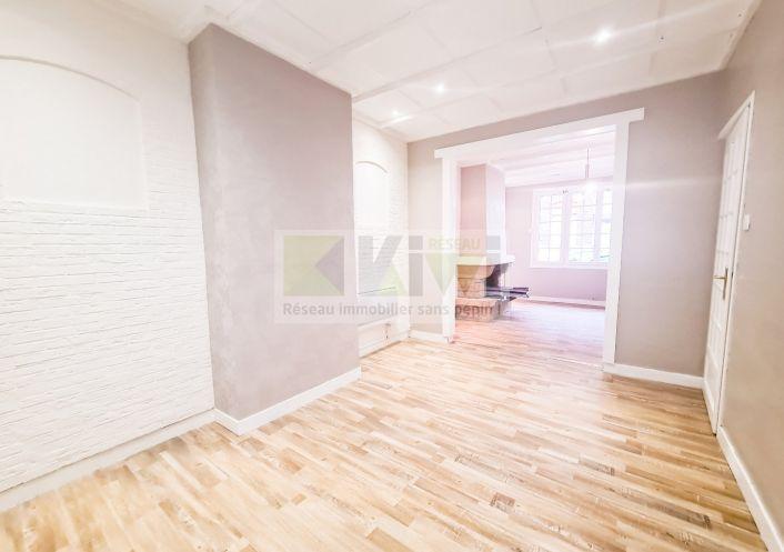 A vendre Coudekerque Branche 590132014 Kiwi immobilier