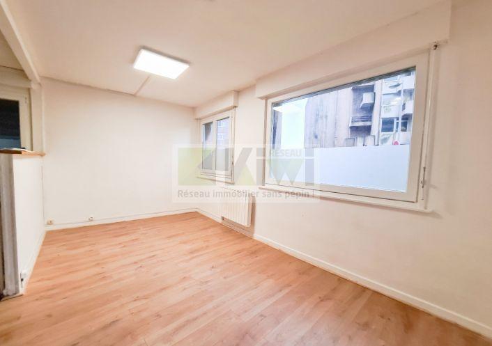A vendre Appartement Dunkerque | Réf 590132019 - Kiwi immobilier