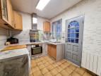 A vendre  Saint Pol Sur Mer   Réf 590132022 - Kiwi immobilier
