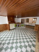 A vendre  Oost Cappel | Réf 590132030 - Kiwi immobilier