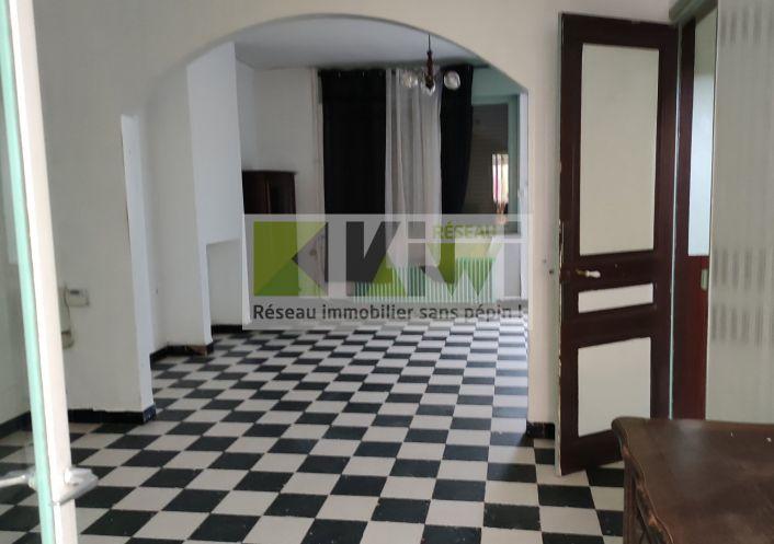 A vendre Maison Dunkerque | Réf 590132045 - Kiwi immobilier