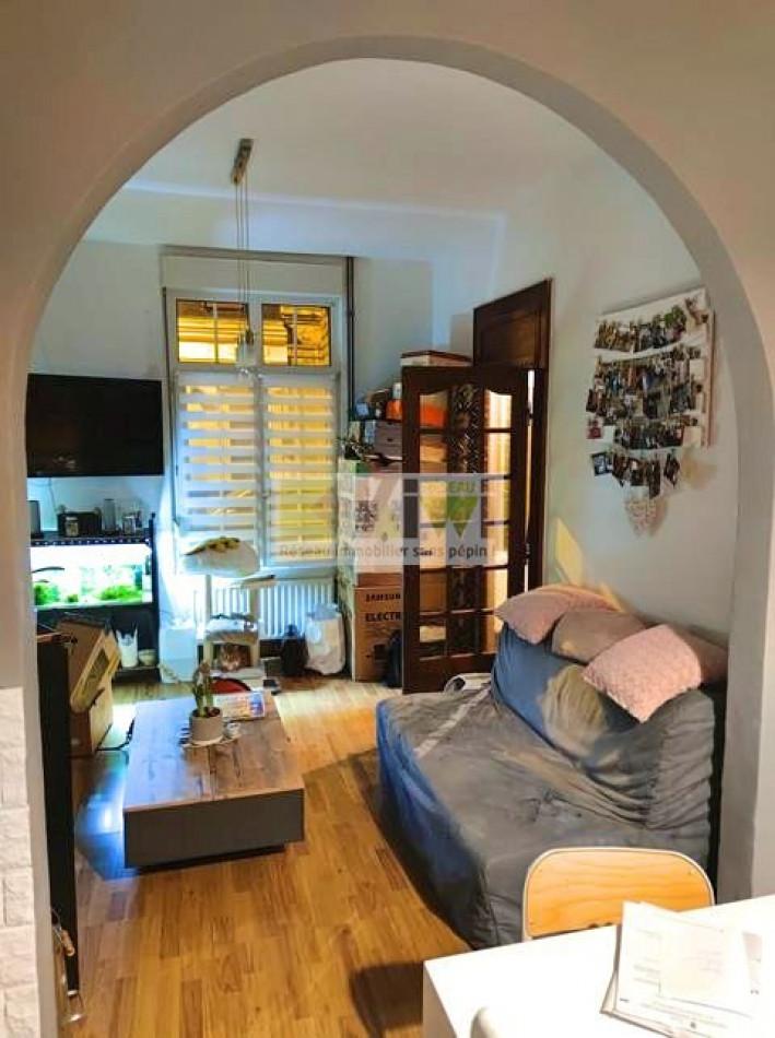 A vendre  Calais   Réf 590132049 - Kiwi immobilier