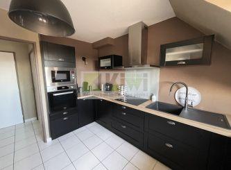 A vendre Appartement Malo Les Bains | Réf 590132053 - Portail immo