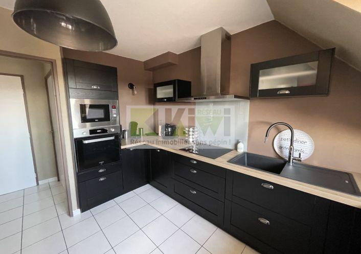 For sale Appartement Malo Les Bains | R�f 590132053 - Kiwi immobilier