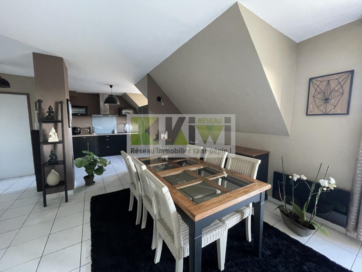 A vendre  Malo Les Bains   Réf 590132053 - Kiwi immobilier
