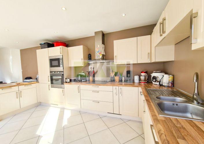 A vendre Maison Dunkerque | Réf 590132059 - Kiwi immobilier