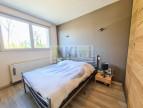 A vendre  Dunkerque | Réf 590132059 - Kiwi immobilier